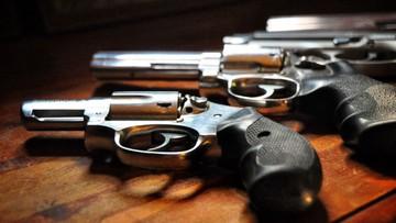 Finlandia: pozwolenia na broń bez wizyty na policji i testów
