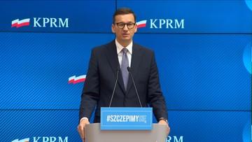 """Nowa służba w Polsce. """"Odpowiedź na cyberataki"""""""
