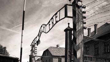Muzeum Auschwitz doniosło do prokuratury w sprawie włoskiej neofaszystk