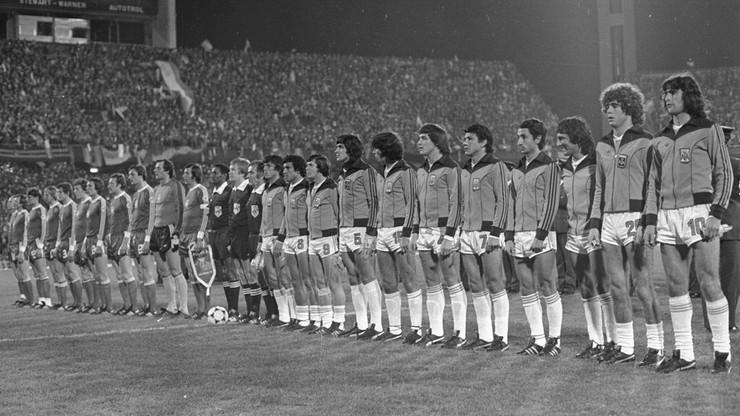 Argentyna we łzach! Zmarł piłkarski mistrz świata z 1978 roku