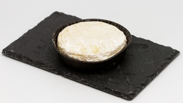 Dwie partie sera wycofane z dystrybucji. GIS: mogą być skażone bakterią E. Coli
