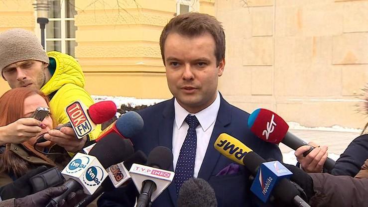 Po debacie w Strasburgu premier chce rozmawiać z opozycją