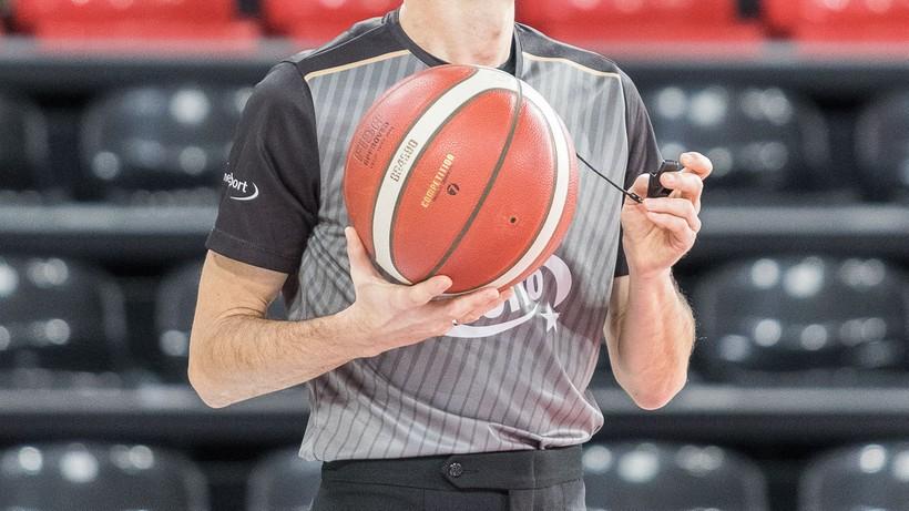 Puchar Europy: Bolesna porażka Polskich Przetworów Basket 25 Bydgoszcz w Grecji