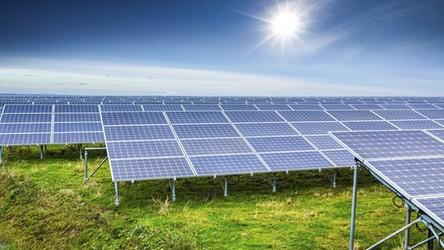 W Polsce powstanie gigantyczna farma słoneczna, największa w Środkowej Europie
