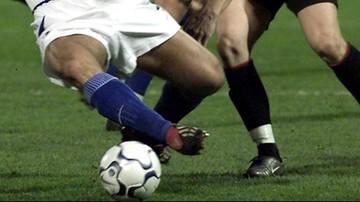 Francja: Dwóch piłkarzy zarażonych koronawirusem