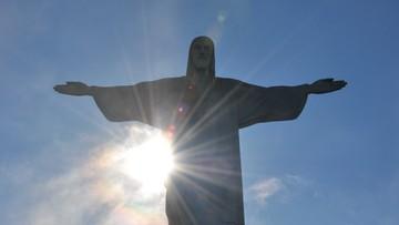 Rio: brak numerowanych miejscówek na kilku obiektach - m.in. stadionach piłkarskich