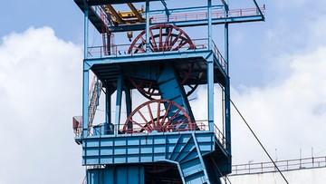 Wypadek w kopalni ROW na Śląsku. Nie żyje górnik