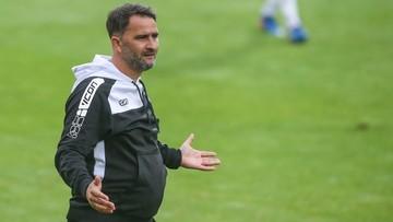 """Fortuna 1 Liga: """"Sączersi"""" wyrwali punkt Zagłębiu"""