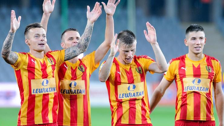 Kolejny transfer z Ekstraklasy do Widzewa