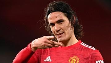 Liga Europy: Gdzie odbędzie się mecz Realu Sociedad z Manchesterem United?