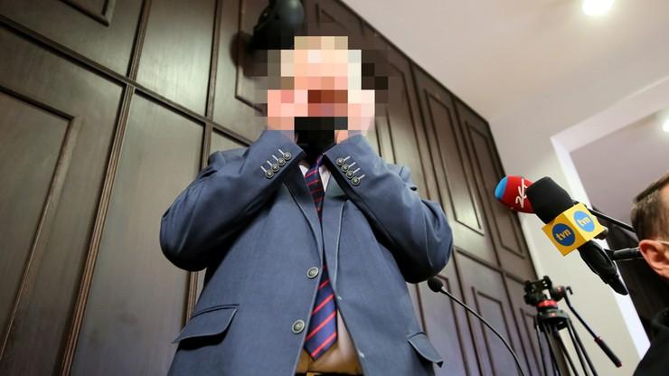 """""""Najważniejsze, że zapadł wyrok skazujący"""". Ofiara mówi o karze więzienia dla księdza"""