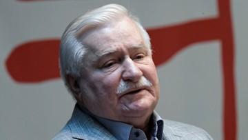 """Reaktywowano Komitet Obywatelski przy Lechu Wałęsie. """"Musimy jeszcze raz porządnie zawalczyć"""""""