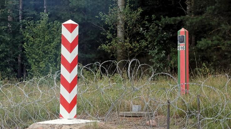 Niemal połowa Polaków przeciwna przyjmowaniu uchodźców