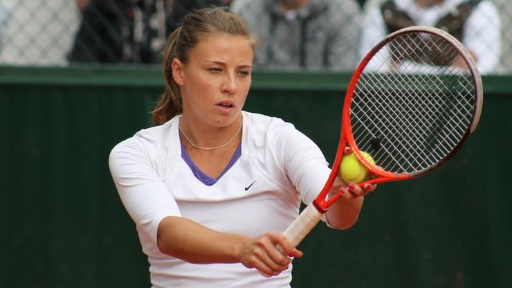 Polka w finale wielkoszlemowego US Open