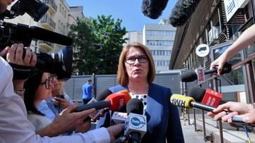 Komitet Polityczny PiS ustalił ponad 40 kandydatur na prezydentów miast. Obrady bez prezesa