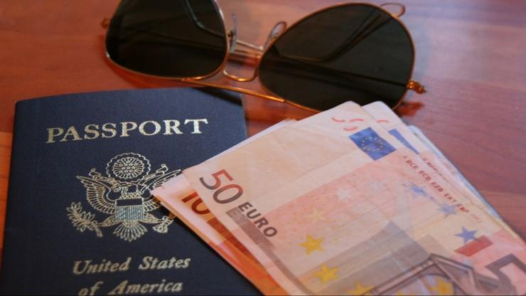 Wizy do Europy dla Amerykanów i Kanadyjczyków. UE to rozważa