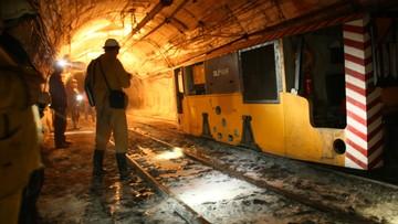Ponad 6 tys. górników chce dobrowolnie odejść z pracy