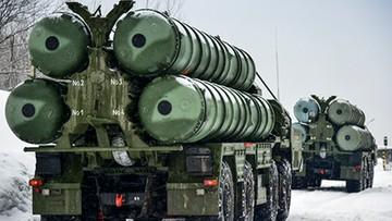 """""""Rosja ma prawo do rozmieszczania uzbrojenia na swoim terytorium"""". Kreml ws. rakiet Iskander w obwodzie kaliningradzkim"""