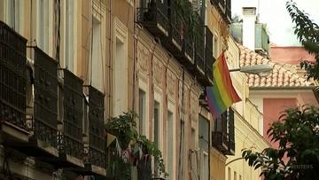 """Kieleccy radni wzywają sejmik do uchylenia stanowiska przeciw """"ideologii LGBT"""""""