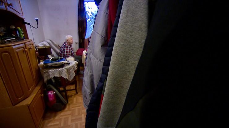 Wspólnota mieszkaniowa uznała, że lokatorzy… śmierdzą