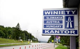 Fatalne skutki wstrzymania ruchu granicznego