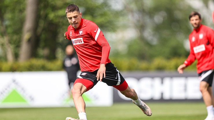 Jan Bednarek - numer, wiek, klub, mecze i gole (EURO 2020)