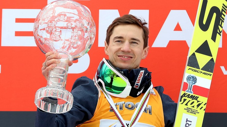 Terminarz Pucharu Świata w skokach narciarskich 2018/19