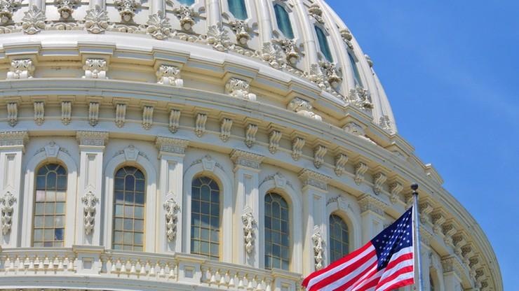 USA: nowy Kongres chce obalić Obamacare
