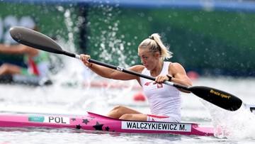 Marta Walczykiewicz: Znów zafundowano mi emocjonalny rollercoaster