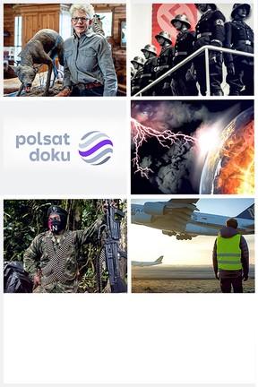 2021-10-18 Najciekawsze pasma dokumentalne w Polsat Doku - polsatdoku.pl
