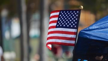 Relacje Polska-USA gorsze niż za Trumpa? Wyniki sondażu