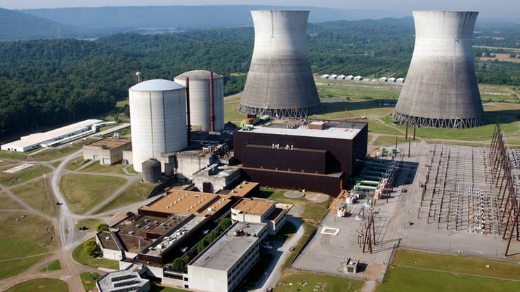 """""""DGP"""": zapadła decyzja o budowie pierwszej elektrowni atomowej w Polsce"""