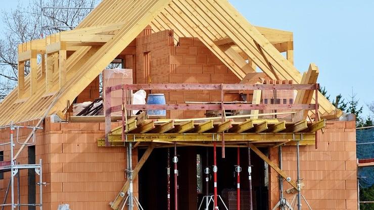 Budowa domów do 70 mkw. bez formalności. Sejm przyjął ustawę