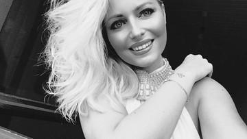 Faustine Nogherotto nie żyje. 31-letnia piosenkarka poddała się eutanazji