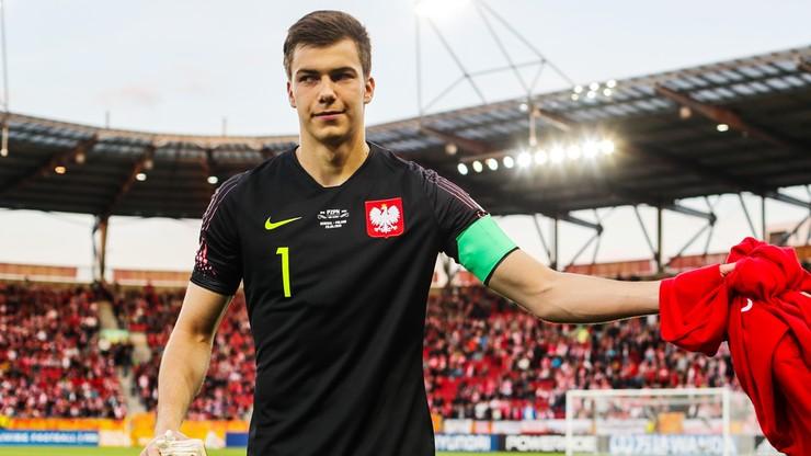 El. ME 2020: Brzęczek powołał kadrę na mecze z Łotwą i Macedonią Północną!