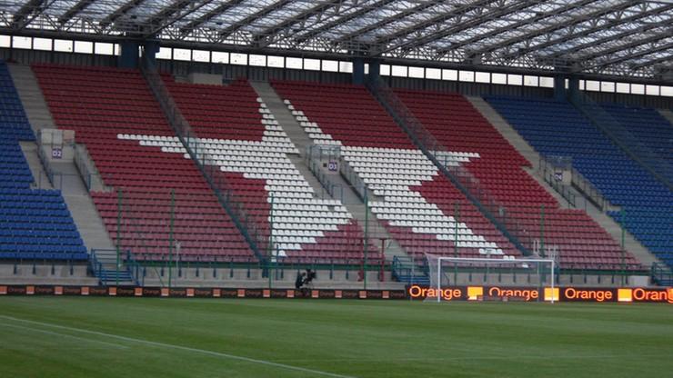 """Trudna sprzedaż klubu z Krakowa. TS """"Wisła"""": """"Warunki umowy nie zostały spełnione"""". Pieniędzy brak"""