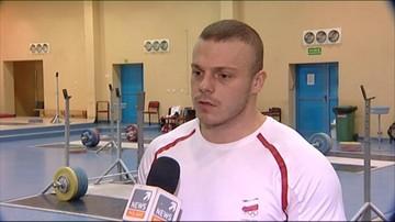 Adrian Zieliński broni brata: musiałby być totalnym idiotą