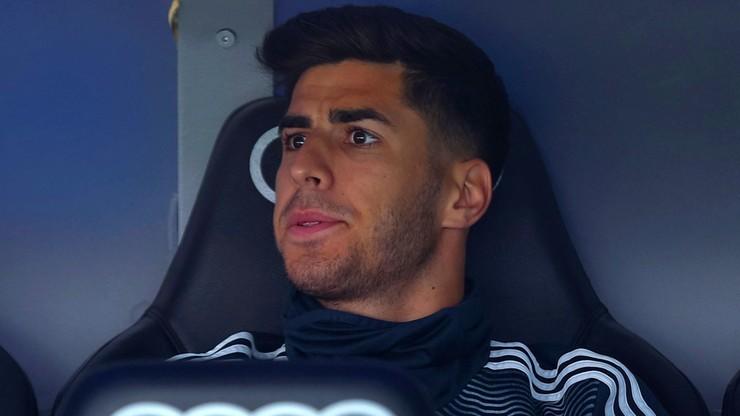 """La Liga wraca do """"gry""""! Piłkarze wystąpią w turnieju FIFA 20"""