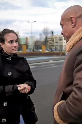 """2021-04-15 """"Demaskator. Poza prawem"""" - odcinek 3: Auto w nagrodę - Polsat.pl"""