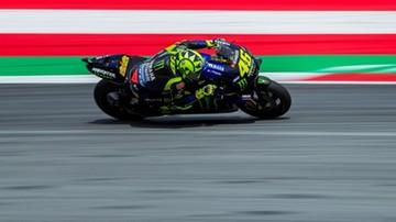 MotoGP: Nowy sezon bez wyścigów w Argentynie i USA