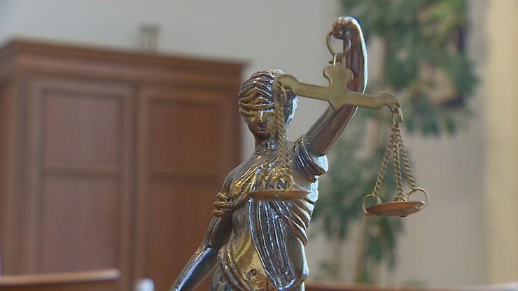 To oni mieli poprzeć kandydatów do Krajowej Rady Sądownictwa