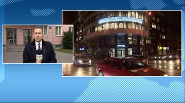 Ustalono datę przesłuchania Leszka Czarneckiego ws. afery KNF