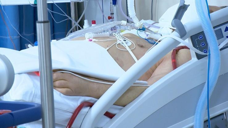 Nowe przypadki koronawirusa w Polsce. Dane Ministerstwa Zdrowia, 27 lipca