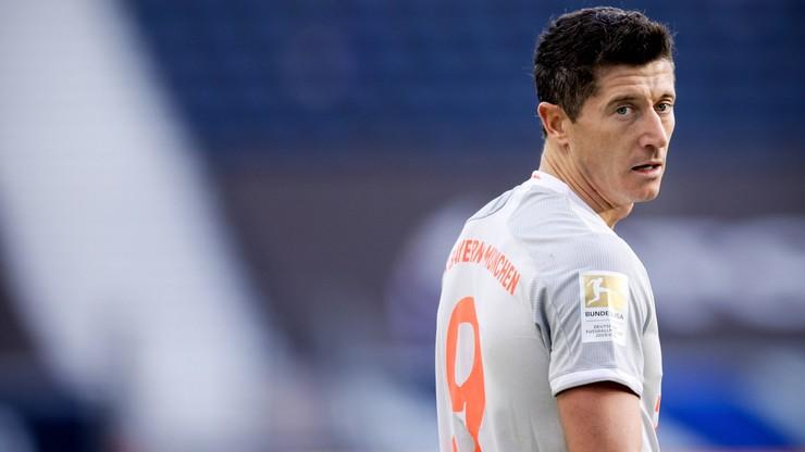 """LM: Kryzys Bayernu po """"sześciopaku""""! Jak głęboki? Pokaże Lazio!"""