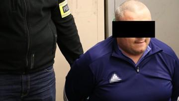 Areszt dla mężczyzny, który groził politykom i ich rodzinom. Już wcześniej był karany