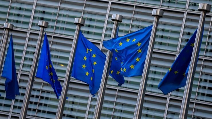 Media: kolejne państwa UE krytyczne ws. mechanizmu praworządności