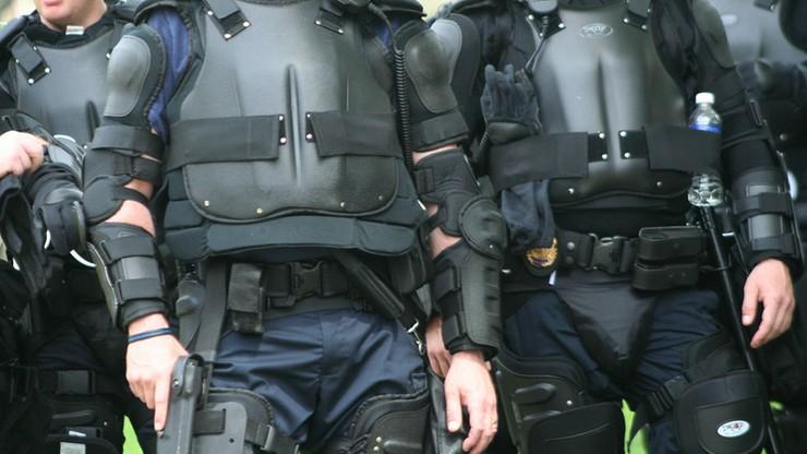 Francja: umorzono śledztwo ws. nacisków MSW po zamachu w Nicei