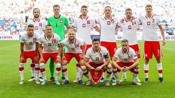 Składy uczestników Euro 2020