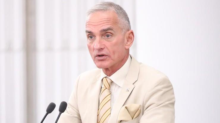 """Senator PiS: """"piątka dla zwierząt"""" wróci do Sejmu z poprawkami"""