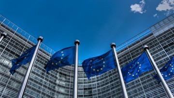 Drugi dzień szczytu w Brukseli. Politycy będą dyskutować m.in. o Nord Stream